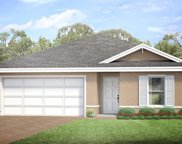 4024 Ne 10th Pl, Cape Coral image