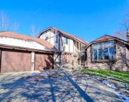 30672 Sunny Beach Road, Grand Rapids image