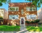 2712 West Catalpa Avenue Unit 2W, Chicago image