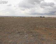 2935 Hoofprint Road, Peyton image