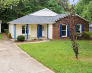 6026  Coltswood Court, Charlotte image