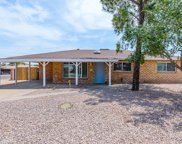 1813 N 75th Place, Scottsdale image