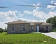 348 SW Jeanne Avenue, Port Saint Lucie image