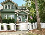 120 Da Gullah Way Unit E, Pawleys Island image