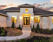 285 Smarty Jones Ave, Dripping Springs image
