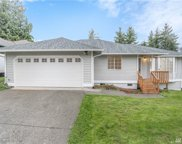 10405 10th Place SE, Lake Stevens image