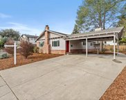 130 Kittoe Dr, Mountain View image