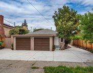 937-939 Grand St, Redwood City image
