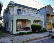 22 N Washington Ave, Ventnor image
