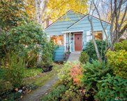 8325 14th Ave NW, Seattle image