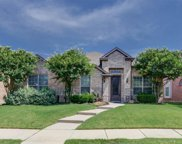 10656 Astoria Drive, Frisco image