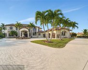 6825 W Calumet Cir, Lake Worth image