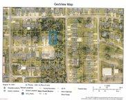 10021 Alabama  Street, Bonita Springs image