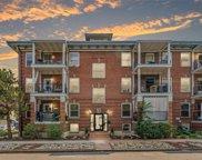 1374 N Ogden Street Unit C, Denver image