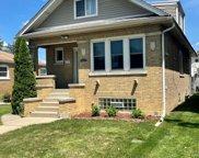 3243 Oak Avenue, Brookfield image