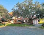16 Baywood  Court, Fort Myers image