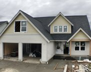 2114 Currant St, Lynden image