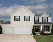 125 Berry Manor Circle, St Peters image