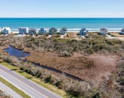 133 Oceanview Lane, North Topsail Beach image