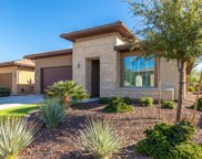 13319 W Lone Tree Trail, Peoria image