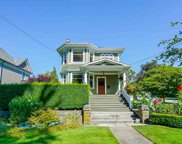 401 Queens Avenue, New Westminster image