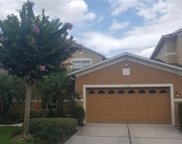 518 Harbor Winds Court, Winter Springs image