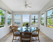 87-3191 AMA RD, CAPTAIN COOK image