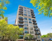 1516 South Wabash Avenue Unit 307, Chicago image