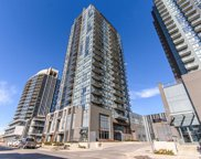 5033 Four Springs Ave Unit 311, Mississauga image