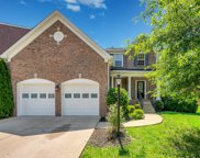 817 River Heights Dr, Mount Juliet image