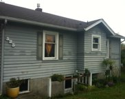 525 Pine St, Edmonds image