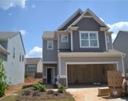 3188 Lantana Way, Buford image