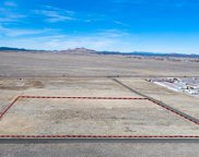 Tbd E Road 4 1/2 South, Chino Valley image