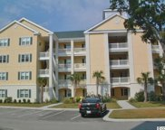 601 Hillside Dr. N Unit 2625, North Myrtle Beach image
