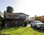 7791 19th Avenue, Burnaby image