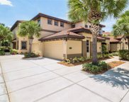 9344 Aviano Dr Unit 201, Fort Myers image