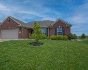 9125 Wynnfield Drive, Evansville image