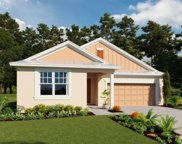 14567 Topsail Dr, Naples image