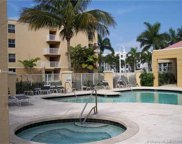 1450 Se 3rd Ave Unit #310, Dania Beach image