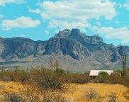 N Hilton Road Unit #-, Apache Junction image
