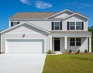 2524 Orion Loop, Myrtle Beach image