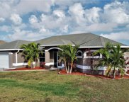 1317 Nw 10th  Street, Cape Coral image