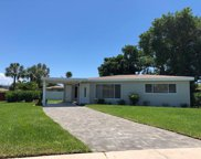 2398 NE 4th Avenue, Boca Raton image