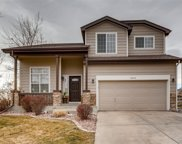 10545 Humboldt Peak Way, Parker image