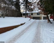 4447 Victoria Street N, Shoreview image