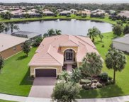 16212 Diamond Bay Drive, Wimauma image