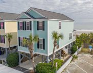 321B S Ocean Blvd., Surfside Beach image