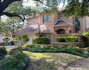 17323 Club Hill Drive, Dallas image