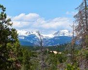 Black Bear Trail, Golden image