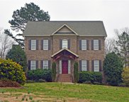 5327 Graycliff Lane, Clemmons image